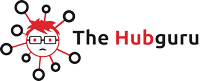 The Hub Guru | HubSpot COS Design and Development Services